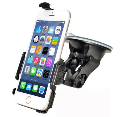 Haicom Car Holder Apple iPhone 6 HI-350
