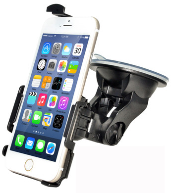 Haicom Autohouder Apple iPhone 6/6s
