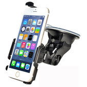 Haicom Car Holder Apple iPhone 6 HI-350