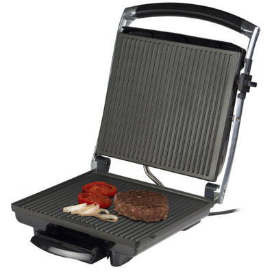 Image of Contactgrill GR-2848