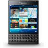 Alle accessoires voor de BlackBerry Passport Qwerty