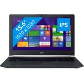 Acer Aspire VN7-571G-53XF