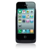 ZENS Wireless Charging Sleeve Apple iPhone 4 / 4S