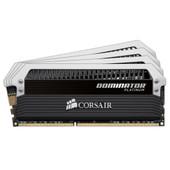Corsair Dominator Platinum 16 GB DIMM DDR4-2800 4 x 4 GB