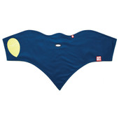 Airhole Standard 1 Simple Navy - M/L