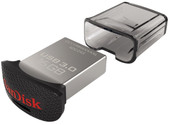 SanDisk Cruzer Fit Ultra 16 GB