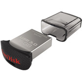 SanDisk Cruzer Fit Ultra 16 GB