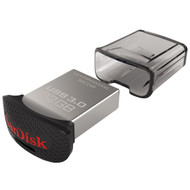 SanDisk Cruzer Fit Ultra 32 GB