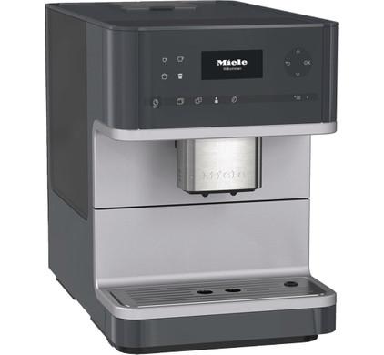 coolblue espressomachine kopen online internetwinkel. Black Bedroom Furniture Sets. Home Design Ideas