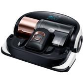 Samsung VR20H9050UW Powerbot