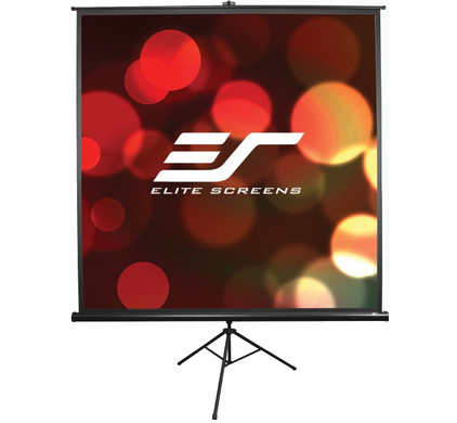 Elite Screens T120UWV1 (4:3) 251 x 195