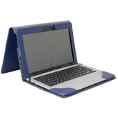 Gecko Covers Asus Transformer T200 Sleeve Blauw