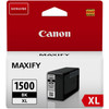 Canon PGI-1500XL Cartridge Zwart (9182B001)