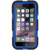 Survivor All Terrain iPhone 6/6s Blauw - 1