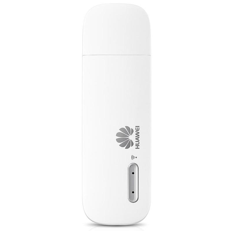Huawei E8231