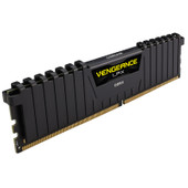 Corsair Vengeance LPX 4 GB DIMM DDR4-2400 CL 14