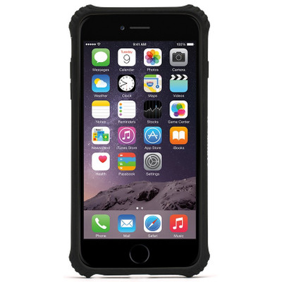 Griffin Survivor Core Apple iPhone 6 Zwart
