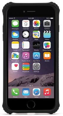 Griffin Survivor Core Apple iPhone 6/6s Zwart