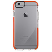 Tech21 Classic Shell Apple iPhone 6 Transparant