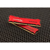 HyperX Savage 8 GB DIMM DDR3-1866 - 4