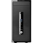 HP ProDesk 400 G2 MT K8K67EA Azerty