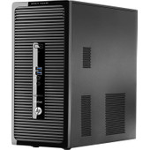 HP ProDesk 490 G3 MT T9S90EA Azerty
