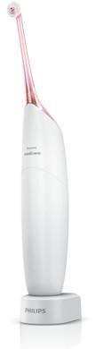 Philips Sonicare AirFloss HX8221/02