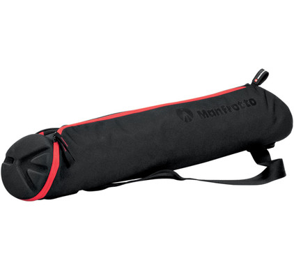 Manfrotto Tripod Bag MBAG70N