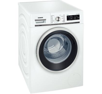 Siemens WM14W542NL Wasmachine