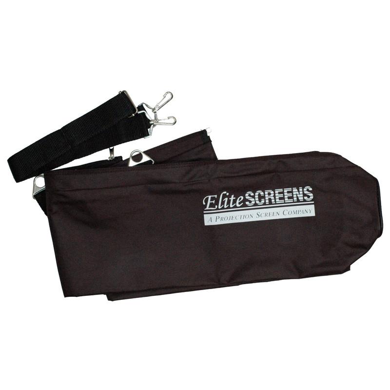 Elite Screens Zt100v1