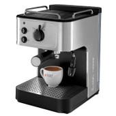 Russell Hobbs Buckingham Espressomachine