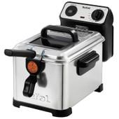 Tefal Filtra Pro Inox & Design 4L