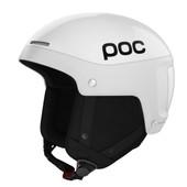 POC Skull Light 2.0 Hydrogen White (59 - 62 cm)