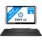 HP Envy 15-c020nd x2