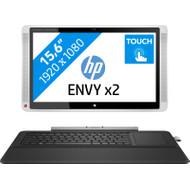 HP Envy 15-c020nd x2