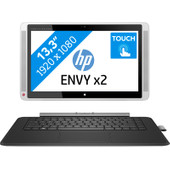 HP Envy 13-j0202nd x2