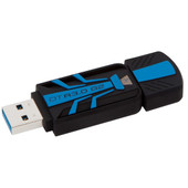 Kingston DataTraveler R3.0 G2 64 GB