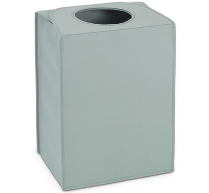 Brabantia wastas 55 liter rechthoekig Cool Grey