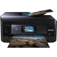 Epson Expression Premium XP-820