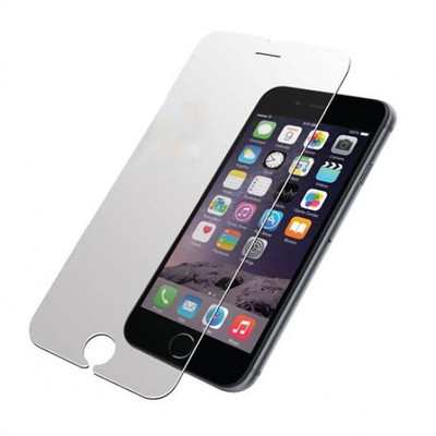 PanzerGlass Screenprotector Apple iPhone 6 Plus