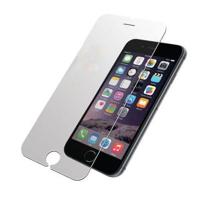 PanzerGlass Screenprotector Apple iPhone 6 Plus/6s Plus