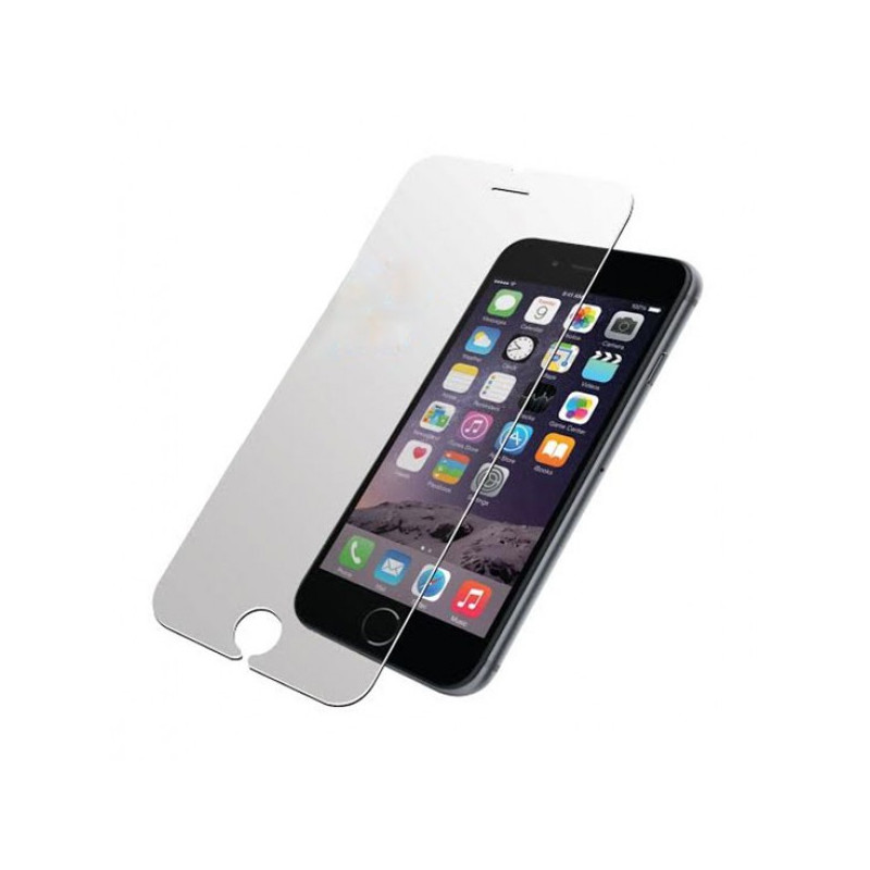 PanzerGlass Screenprotector Apple iPhone 6 Plus