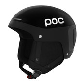 POC Skull Light 2.0 Uranium Black (51 - 54 cm)