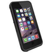 Lifeproof Fre Case Apple iPhone 6 Zwart
