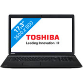 Toshiba Satellite C70D-B-33D Azerty