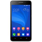 Huawei Ascend G620s Zwart