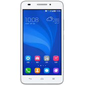 Huawei Ascend G620s Wit