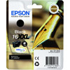 Epson 16XXL Cartridge Zwart C13T16814010 - 1