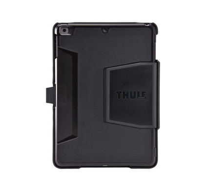 Thule, Atmos X3 Hardshell for iPad Mini (Zwart)