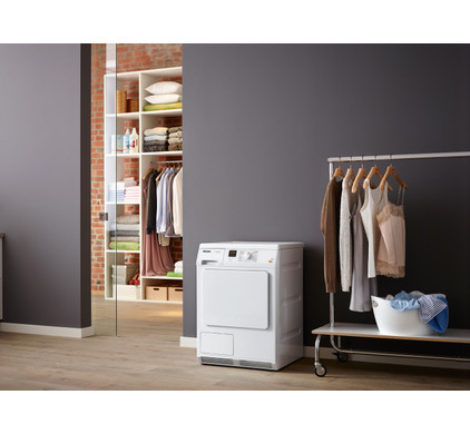 miele wmb 120 wcs miele tda 150 c miele tda 150 c. Black Bedroom Furniture Sets. Home Design Ideas